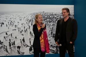 Karin Rehn-Kaufmann und Jesse Diamond.jpeg