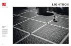 Lightbox_en.jpg