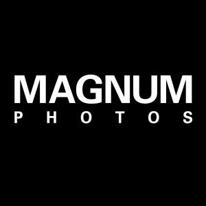 MAG_LOGO(15x15).jpg