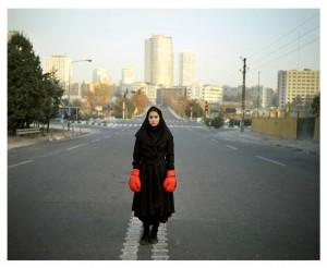 Arles_Iran.jpg