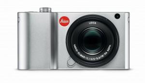 18187_Leica-TL2_Silver_11080_Vario-Elmarit-TL_18-56_APSH_black_FRONT.jpg