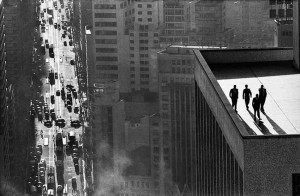 Men-on-a-rooftop.jpeg
