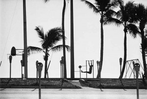 Rene-Burri-Fort-Lauderdale.jpeg