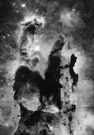 RadenkoMilak_Pillars of Creation_Dark Matter_2017_RM259_2500.jpg