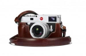 24021_18764_Leica M10_vintage brown_RGB.jpg
