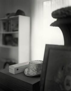 MANN 2012.Glitter Hat.jpg