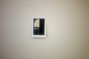 MANN 2012.Solitary Print on Wall.jpg
