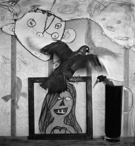 1_Roger Ballen_Window Shelf_aip on paper_2012_courtesy Galerie Karsten Greve_St. Moritz.jpg