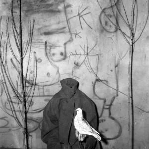 Headless_2006_copyright Roger Ballen_courtesy Galerie Karsten Greve_St. Moritz.jpg