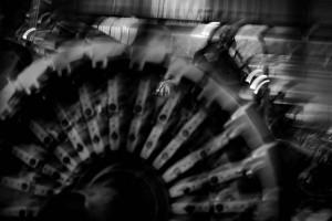 10_Peter Lindbergh_Settimo Torinese_2016_copyright Peter LIndbergh.jpeg