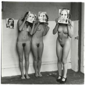 01_Francesca Woodman, About Being My Model, Providence, Rhode Island, 1976 © George and Betty Woodman.jpg