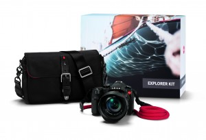 Leica V-Lux Explorer Kit+Box.jpeg