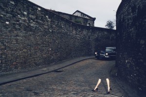 Guy Bourdin.jpg