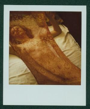 Polaroid Series Anna_017_Stanley Greene:Anna Shpakova archives.jpg