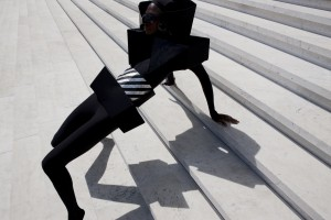 Viviane Sassen:In and Out   of Fashion 1.jpg