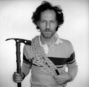 03_Werner Herzog by #90867C.jpg