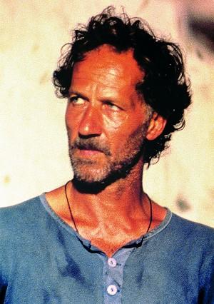 07_Werner Herzog by #908688.jpg