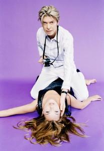 von Unwerth_David Bowie_Kate Moss.jpg
