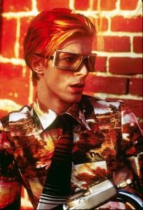 Schapiro_David Bowie.jpg