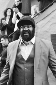 03_Manfred Rinderspacher_Gregory Porter.jpg