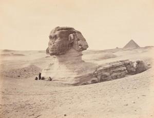 07_braun_sphinx-und-pyramiden-von-gizeh_1869.jpg