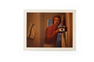 2_-Press-Images-l-Wim-Wenders-l-Selfportrait,1975.jpg