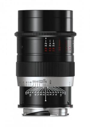 11697_Leica-Thambar-M_90_front_72_dpi.jpeg