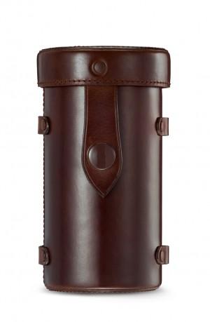 11697_Leica-Thambar-M_leather-case_front_RGB_72dpi.jpeg