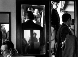 1. Venezia, 1960 © Gianni Berengo GardinCourtesy Fondazione Forma per la Fotografia.jpeg
