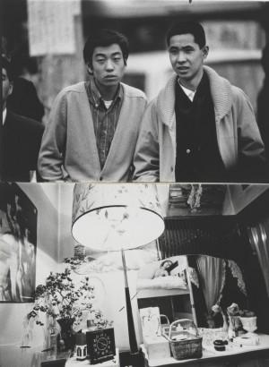 (c)Nobuyoshi Araki_Tokyo (2).jpg