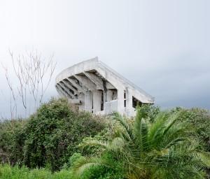GTB_Amelie-Labourette_Empire-of-Dust_1_Courtesy-Galerie-Thierry-Bigaignon_HR.jpg