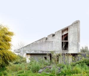 GTB_Amelie-Labourette_Empire-of-Dust_2_Courtesy-Galerie-Thierry-Bigaignon_HR.jpg