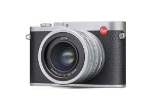 Leica+Q+silver_web.jpg