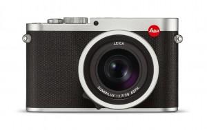 Leica+Q+silver_front_web.jpg