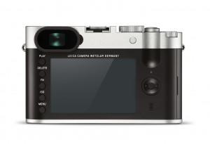 Leica+Q+silver_back_web.jpg