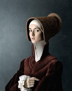 1503_Ritratto di Giovane Donna.jpg