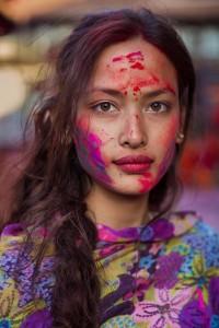 f3-The_Atlas-of-Beauty-Mihaela-Noroc_15.jpg
