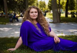f3-The_Atlas-of-Beauty-Mihaela-Noroc_37.jpg