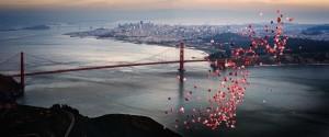 Drebin_BalloonsOverSanFrancisco_alt4_50cm.jpg