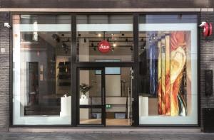 Leica Store Amsterdam 01.jpeg