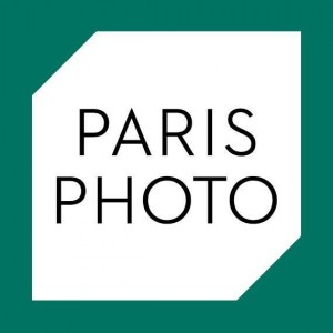 Paris Photo.jpg