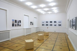 Preisträgerraum Festspielhaus Hellerau (c) Yvonne Most.JPG