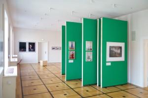 Hauptausstellung Festspielhaus Hellerau - Studio West (c) Martin Morgenstern.jpg