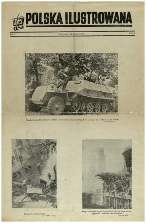 POLSKA_ILUSTROWANA_NR.3_23.08.1944_72dpi.jpeg
