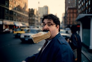 3_Jeff Mermelstein_New York City_1993_C-Print_copyright Jeff Mermelstein_courtesy Galerie Bene Taschen.jpeg
