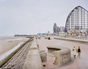 Blackpool, Great Britain.jpg