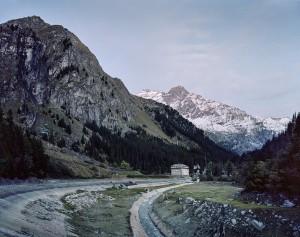 Fionnay Switzerland.jpg