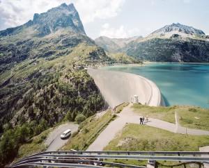 Lac d'Emosson, Switzerland.jpg