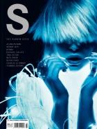 leica-s-magazine-cover-3.jpg