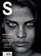 leica-s-magazine-cover-1.jpg